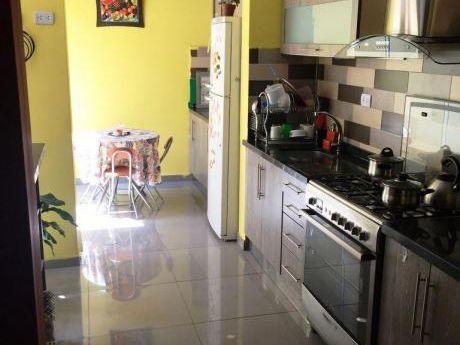 Exclusivo Duplex En Yanahuara