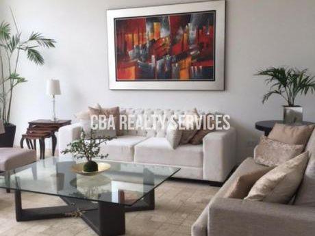La Encantada De Villa - Casa En Alquiler - Premio Real