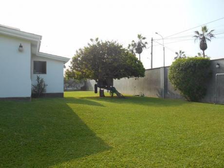 La Encantada De Villa - Casa A Rodeada De Jardines - Alameda Conchan Del Tajo