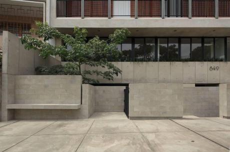 Vendo Exclusivo Dpto Duplex Elias Aguirre 849 - Miraflores