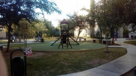 Lindo Departamento Amoblado En Condominio San Gabriel - Chiclayo