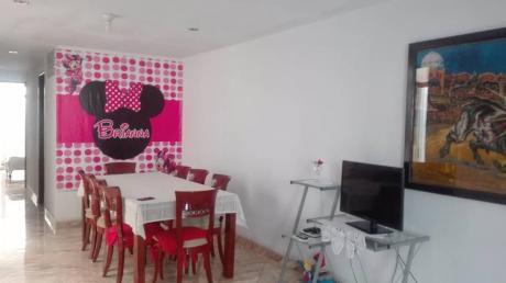 Venta De Casa En Alameda Del Pinar - Comas