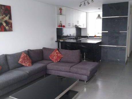 Urb. Los Portales De Javier Prado 1 Etapa Ate, Dpto Duplex 170 M2 Con 5 Dorm..