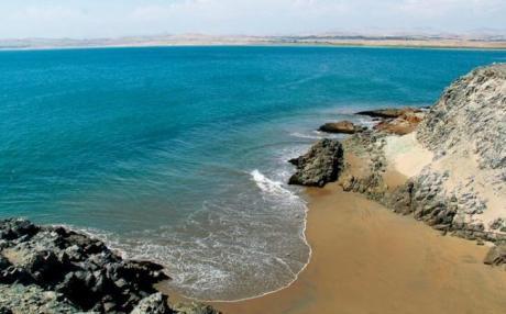 Prados Del Paraiso Su Casa De Campo Frente Al Mar