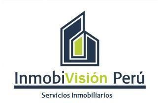 Edificio Alquiler 3ro Y 4to Piso 142.50 M En Av Balta Chiclayo