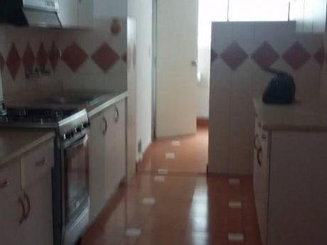 Dpto En Alameda Del Corregidor Costado Universidad Smp, 90 M2 $140.000 + Estacionamiento.