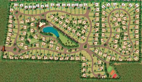 Lotes De 1000 M2 Para Casa De Campo Y Playa, Prados Del Paraiso Ver Video Aqui.