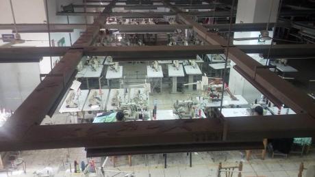 Local Industrial En Venta Lima Cercado
