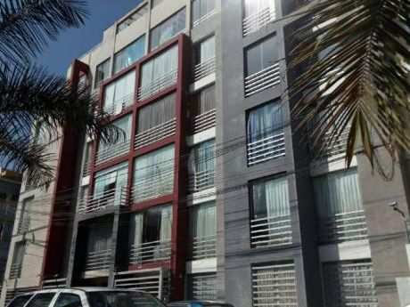 En Venta: Lujoso Duplex Residencial Hort/california 160 M2