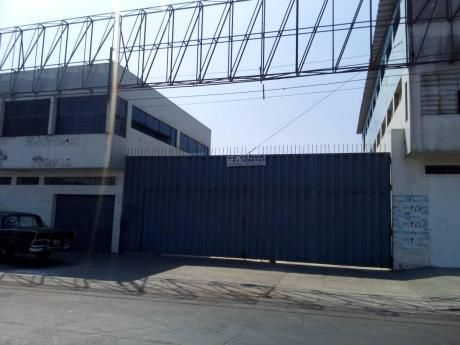 Venta De Local Comercial En Trujillo, La Libertad