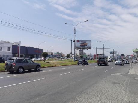 Venta De Local En La Mejor Zona Comercial De San Miguel