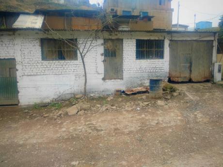 Casa, Terreno Grande Y Económico De 300 M2, Nueva Esperanza De Villamaria.