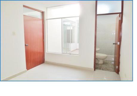 Vendo Hermosa Casa De 120 M2 De Estreno En Residencial Lucyana - Distrito Carabayllo