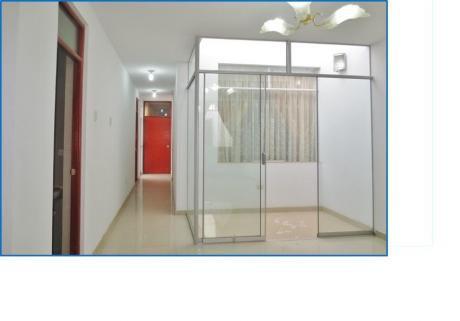Vendo Bella Casa Nueva De 120 M2 En 4ta Etpa Urb. Sto Domingo - Distrito Carabayllo