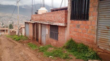 Casa En Apv. Satelite De 153 M2