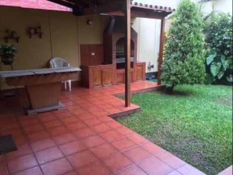 Vendo Hermosa Casa En Aurora Miraflores