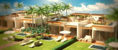 Bellas Casas Playa Desde $760,000/ Departamentos Desde $64,000 Condominio Asia