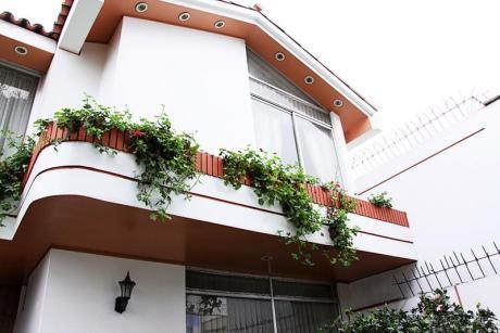 Hermosa Casa Residencial En Venta