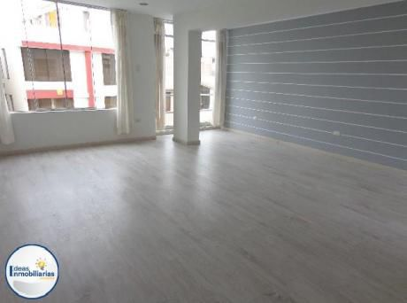 Vendo Lindo Duplex En Jlbyr
