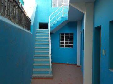 Urgente! Vendo Casa 02 Pisos Con 05 Habitaciones En Urb. San Isidro Cercado.