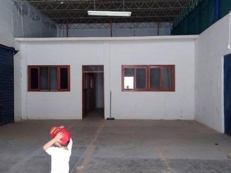 Local Comercial En Piura - Ubicación Estratégica