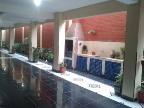 Vendo Departamento Casi Nuevo En San Vicente!!!