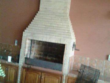 Vendo Hermosa Casa En ñemby!!!!!!