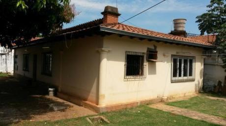 Vendo Hermosa Casa En Fdo Zona Norte
