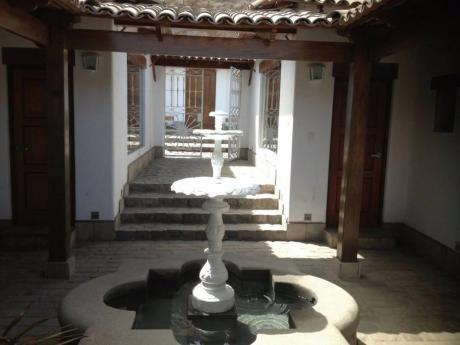 Alquilo Casa Casuarinas, Hermosa Vista