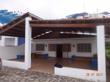 Puerto Fiel, Exclusiva - Vista Al Mar Ocasion 250 M2