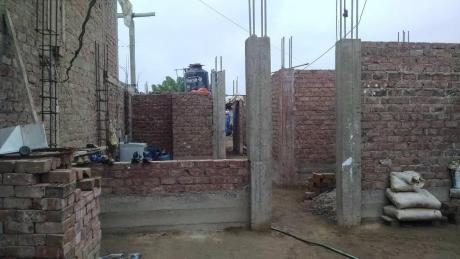 Vendo Lote De Vivienda En Construcción En El Rosario De Asia De 340 M2