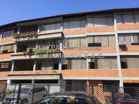 Precioso Departamento En Venta En La San Isidro, Zona Exclusiva 2dorm + Estudio