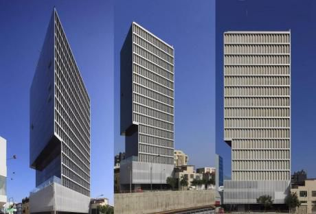 Vendo Oficina Desde 115 M2 A $270,000, Zona Céntrica De Miraflores