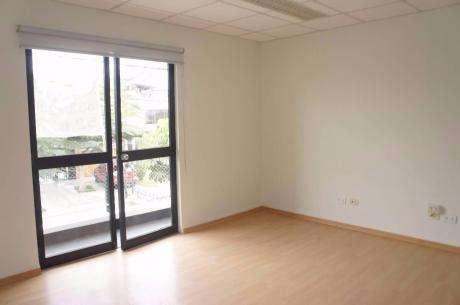 Vendo Casa De Uso Comercial De 300 M2 A $450.000en Magdalena