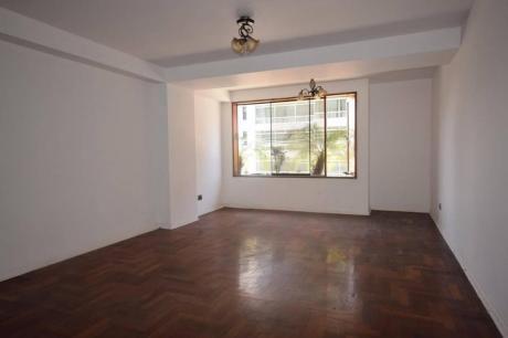 Vendo Oficina De 50 M2 A $129,500 Entre El Golf Y El Olivar, San Isidro
