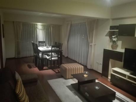 Se Vende Hermoso Penthouses En Yanahuara En Zona Privilegiada De Arequipa