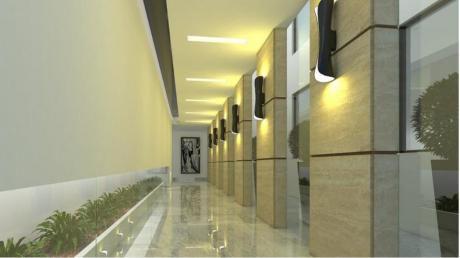 Oficinas En Jr. Ucayali N° 142, Centro De Lima.