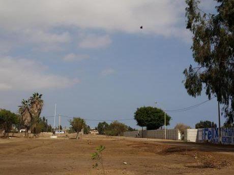 Terreno En Papa Leon XIII - C/ Zona Industrial De Chilca