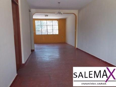 Casa En Venta Sullana - Piura