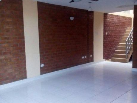 Casa En Alquiler Urb. La Molina - Piura