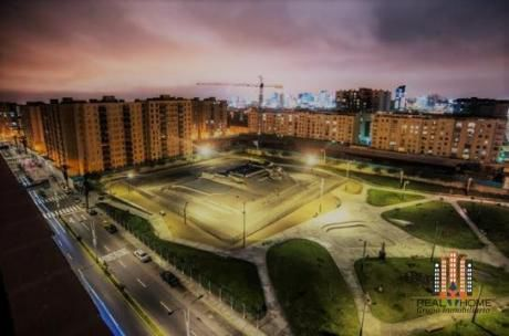 Ultimos Flats, No Pagas Alcabala, No Pierdas Esta Oportunidad!