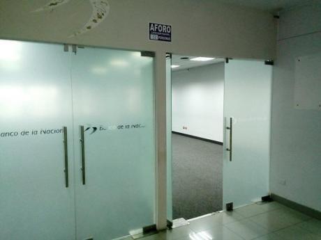 Alquilo Oficina En San Isidro - Aramburu Y Rep. Panama