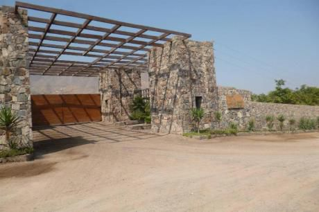 Oferta Vendo Terreno En Exclusivo Condominio La Raya Cieneguilla