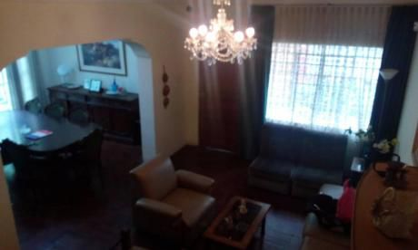 Duplex En Condominio + Azotea + Cuarto C/baño Lavan + Aires Av Ricardo Palma