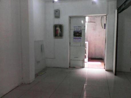 Alquilo Local Comercial De 24 M2 En Av Tupac Amaru