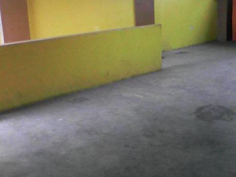 Local Comercial En Alquiler Cerca De La Municipalidad De Carabayllo Negociable