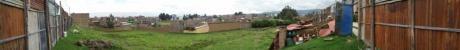 Vendo Terreno En Huancayo A Super Precio.