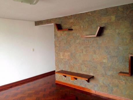 Id: Vendo Casa En La Aurora Miraflores