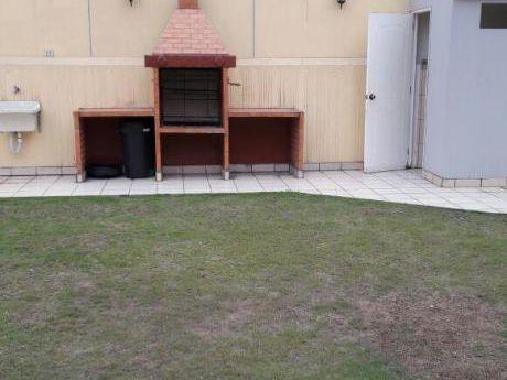 Vendo Terreno En San Borja Ideal Para Constructores