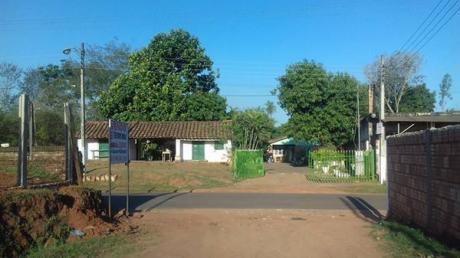 3 Ultimos Terrenos En Capiata Km 24 Ruta 2 Zona Toledo CaÑada
